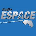 EspaceFm logo