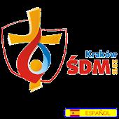 JMJ 2016 Español