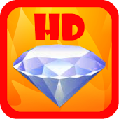 Hot Diamonds Free