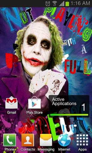 30 Awesome Android Live Wallpaper Downloads