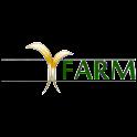 LetFarm TEST logo