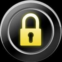 Lock Screen Widget 1.1