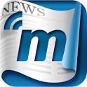 Meixun News icon