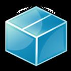 轻松安装(应用安装助手) icon