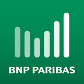 Turbos Warrants BNP Paribas