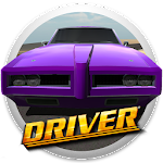 Driver (Beta)