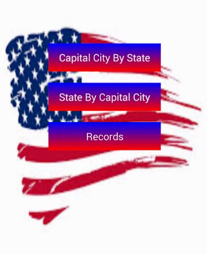 【免費解謎App】US Cities Quiz-APP點子