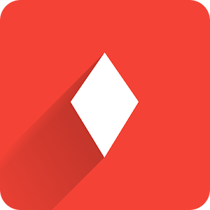 Elta - Icon Pack 2 4 Apk, Free Personalization Application