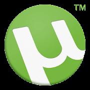 µTorrent® Pro – Torrent App v2.18 Apk
