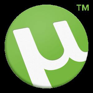 BitTorrent µTorrent® Pro Torrent App v2.23