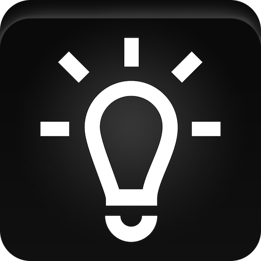 Think file APK Free for PC, smart TV Download
