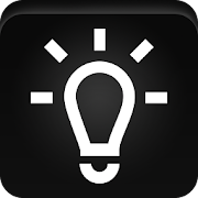Game Think APK for Windows Phone