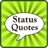 App 50000 Status Quotes Collection APK for Windows Phone