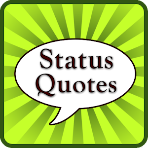 50000 Status Quotes Collection 社交 App Store-癮科技App