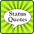 50000 Status Quotes Collection 2.5 Apk