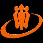 Draugiem icon