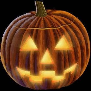 Halloween 2 GO Launcher theme.apk 1.01