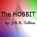 Sexy Hobbit! logo