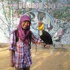 Ratih Perwita S