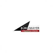 BÜRO MAYER GmbH & Co. KG