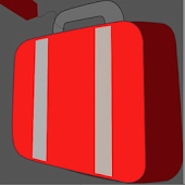 iBag Luggage Tracing App