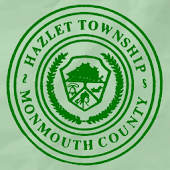Hazlet Township Public Schools