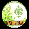 PANTUN HARI RAYA 2016 icon