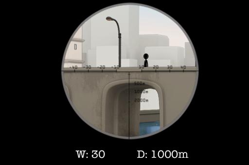 Sniper Shooter Free - Fun Game 2.9.2 screenshots 4