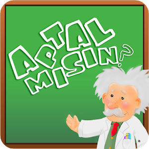 Aptal mısın? for PC and MAC