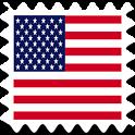 Postage Calculator USPS icon