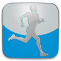 Marathon Calculator icon
