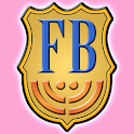 Finest Blog logo