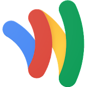 Google Wallet APK for Ubuntu