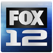Fox12 Oregon Google TV