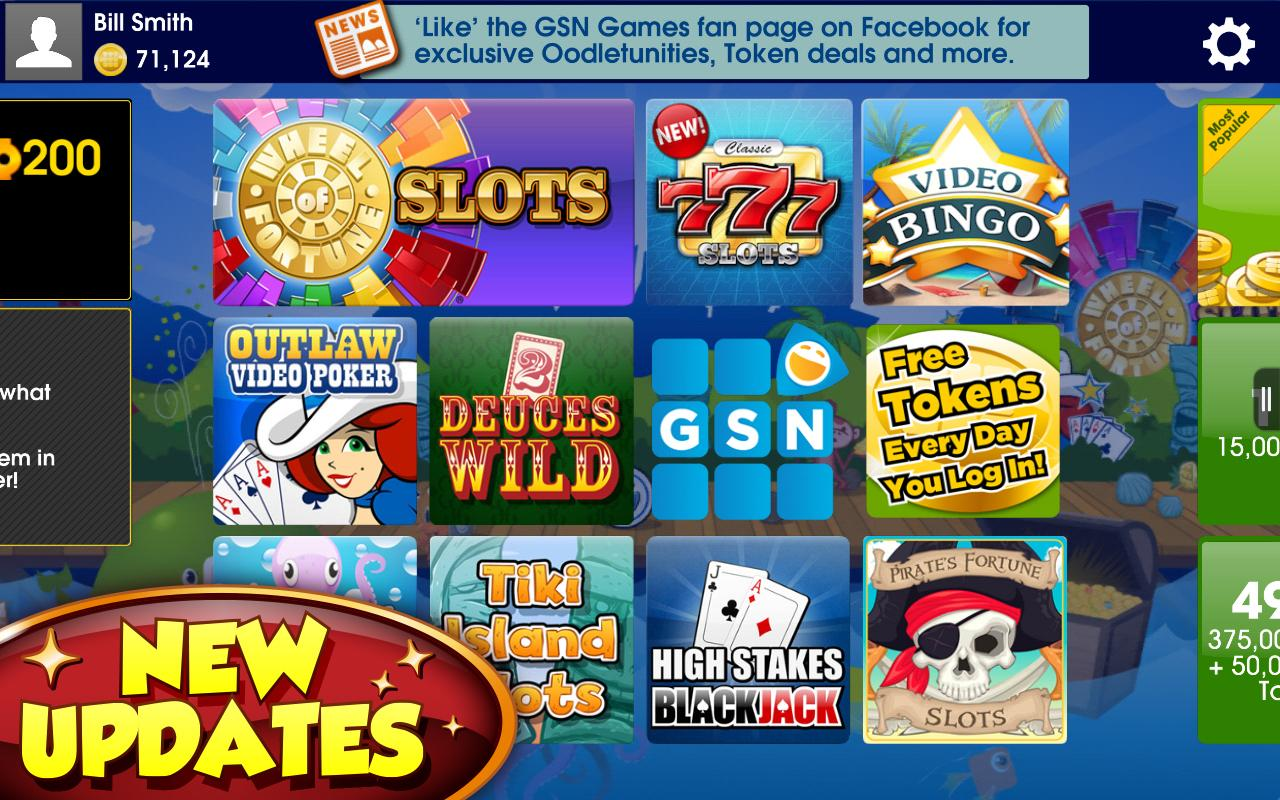 hot shot casino slots free coins