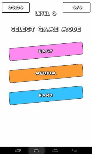 Fairy Club Games