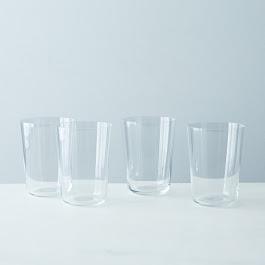 Highball Glasses (Set of 4)