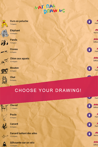 How to Draw a Chinese Dragon Easy, Step by Step, Dragons, Draw a Dragon, Fantasy, FREE Online Drawin