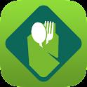 Foodlr icon