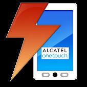 Plugin:Alcatel One Touch v18