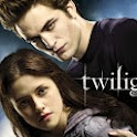 Twilight Live Wallpaper HD icon