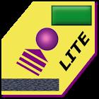 Ricochet Breaker LITE icon