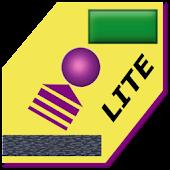 Ricochet Breaker LITE