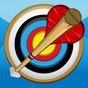 Fantage Bullseye icon