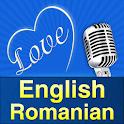 Love Audio Proverbs (EN-ROM) icon