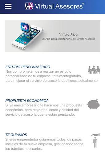 Virtual-Asesores