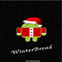 WinterBread CM7 Theme logo