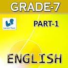 Grade-7-English-Part-1 icon