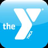 Hastings YMCA