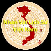 Nhân Vật Lịch Sử Việt Nam